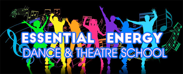 Essential Energy Dance and Theatre School